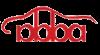 Indonesian Automotive Body Repair Association (ABBA)